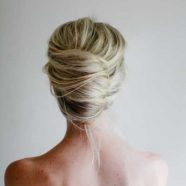 Importance of Cute and Quick Formal Hairstyles in the Business Environment